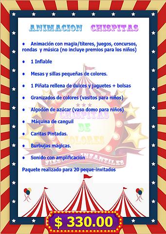 Animación_Chispitas.png