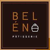 Belen.png
