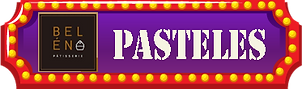 BOTON DE ADICIONAR PASTELES.png