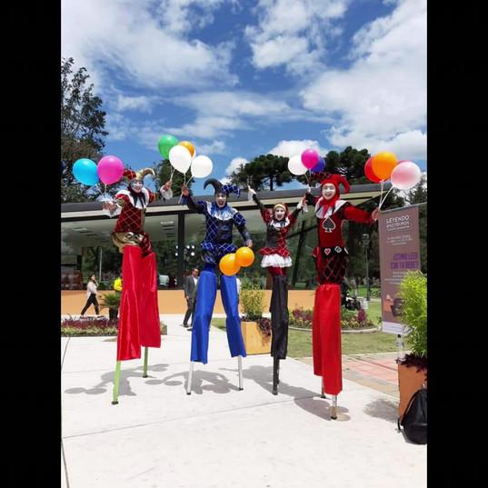 Promo paquetes fiestas infantiles.MP4