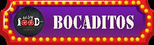 BOTON DE ADICIONAR BOCADITOS.png