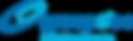 GD_Logo_FR_RGB.png