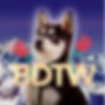 data_dawg.jpg