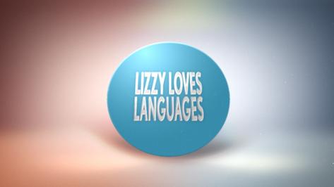 Lizzy Loves Langauges