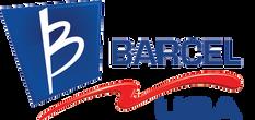 Barcel USA