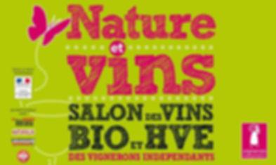 Nature-et-vin-pour-site.jpg