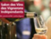 Salon_vins.jpg