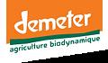 demeter_logo.png
