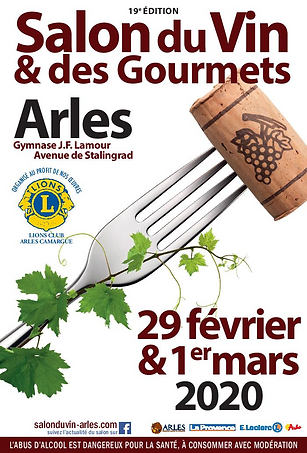 Arles.png