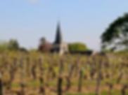 Domaines des Hautes Vignes.png