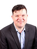 Mutual Business Advice, Free business support, MBA, Alistair Clarke