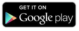 clover-googlestore.jpg