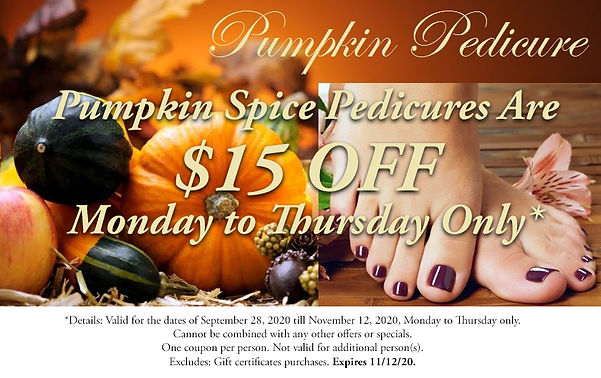 pumpkin-ad-creative-nails.jpg