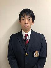 kosuke.jpeg