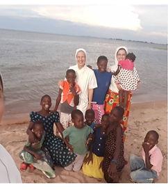 Mision en Bunda Foto Lago.jpg