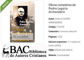Portada B.A.C. Pedro Legaria Obras.png