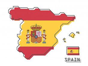 Mapa_España_Bandera.jpg