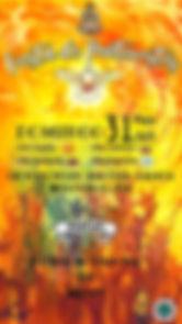 Cartel Vigilia Pente.jpeg