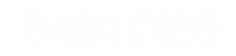 BPC Logo White.png