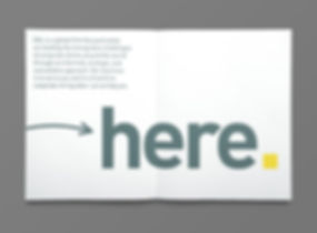 BAL brochure