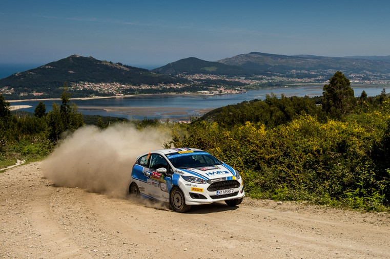 Holder and Farmer ready for Turkish challenge