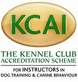 KCAI logo large compressed.jpg