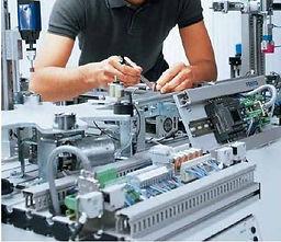 FORMATEQ PERFORMANCES, méthodes industrialisation