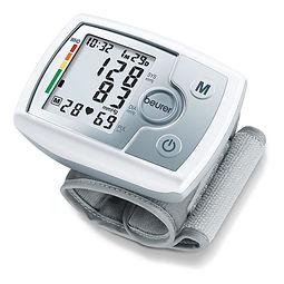 Beurer_Blutdruckmässgerät_BC_31.jpg