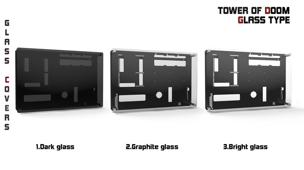 glass_type_tower_of_doom.jpg