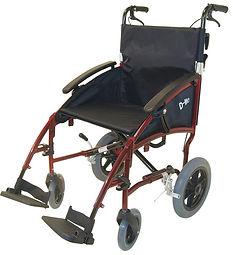Rollstuhl D-Lite12,5_edited.jpg