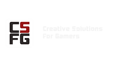 csfg_logo_png.png