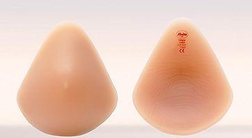 Anita-care-prostheses-1043X-TriVaria.jpg