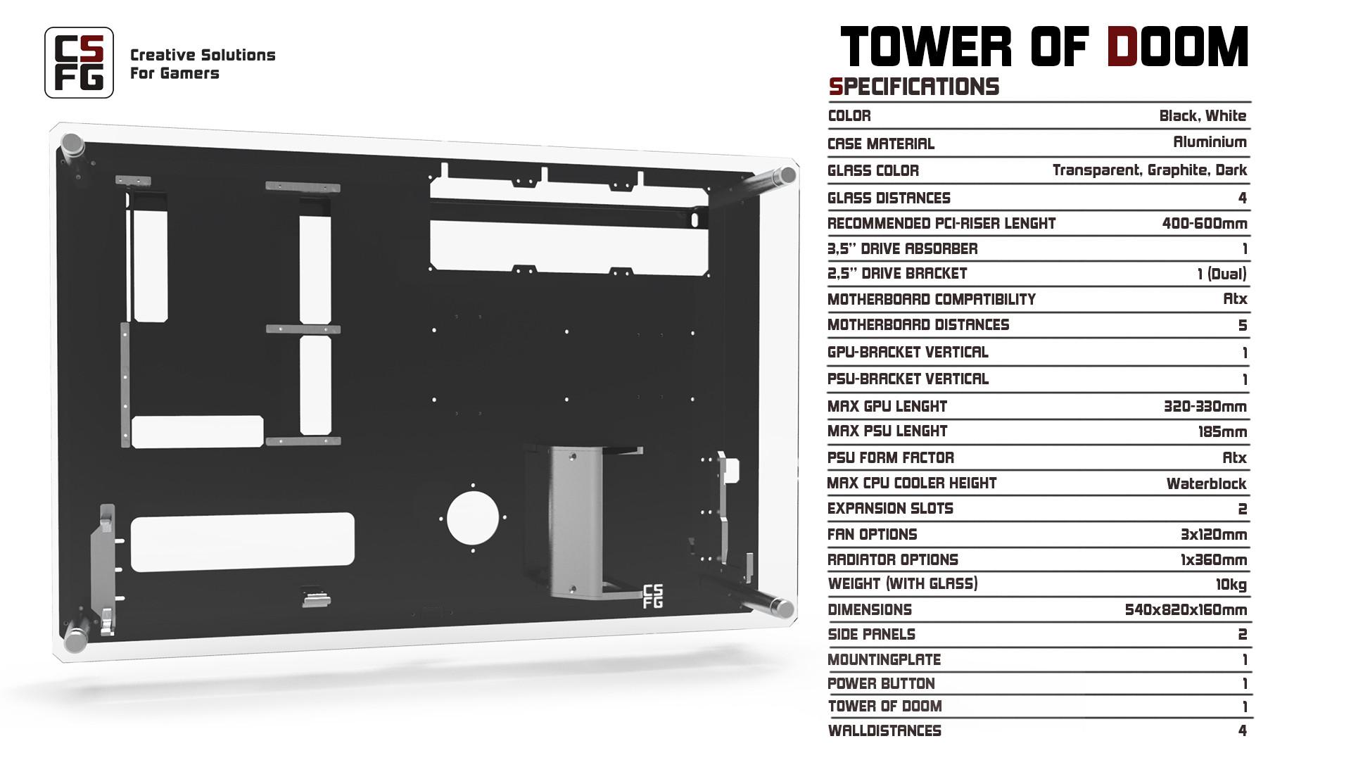 tower_of_doom_specs_new.jpg