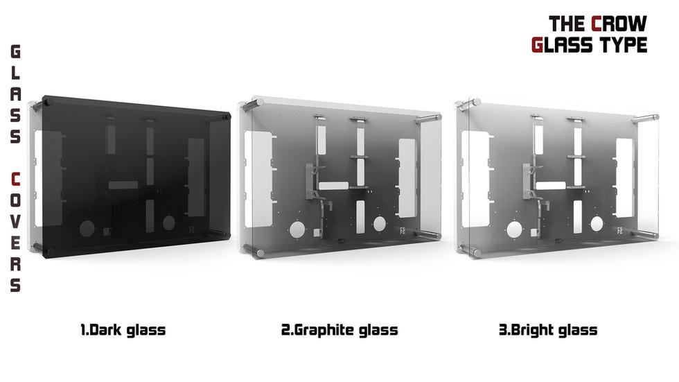 glass_type_the_crow.jpg