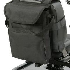 Sitztasche Emobil.jpg