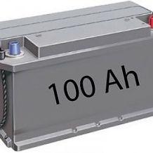 Batterien Emobil.jpg