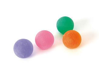 Sissel pressball.jpg
