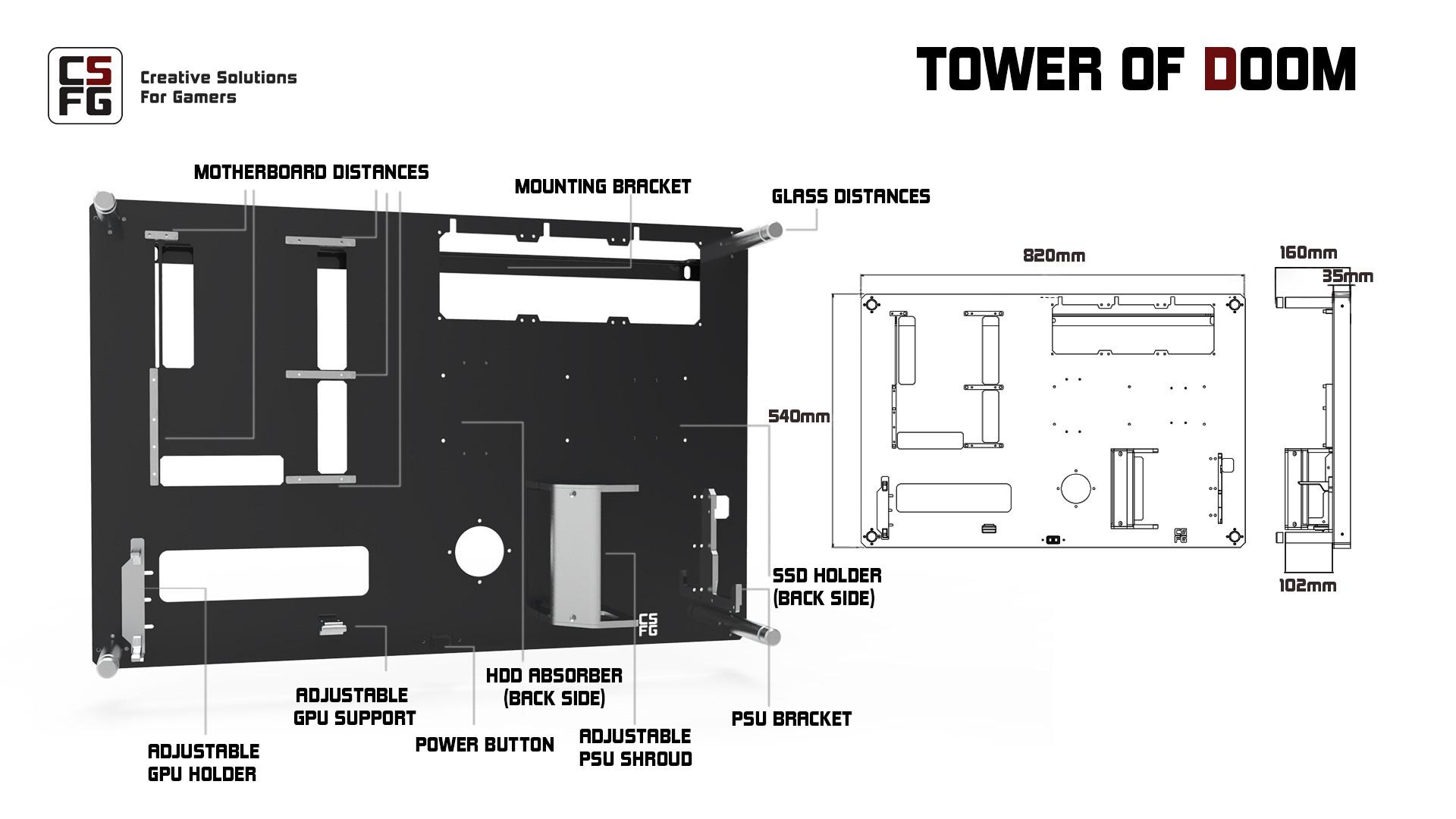 tower_of_doom_specs_2_new.jpg