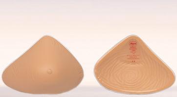 Anita-care-prostheses-Softback-Asymmetri