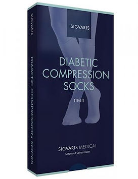 diabetic_compression_socks_men_packshot_