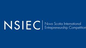 Why Do business in Nova Scotia?
