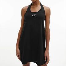 Calvin Klein abito canotta .jpg
