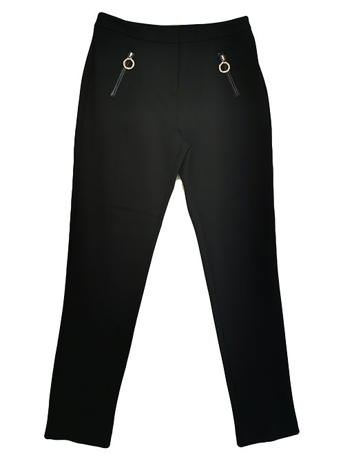 Guess by Marciano pantalone