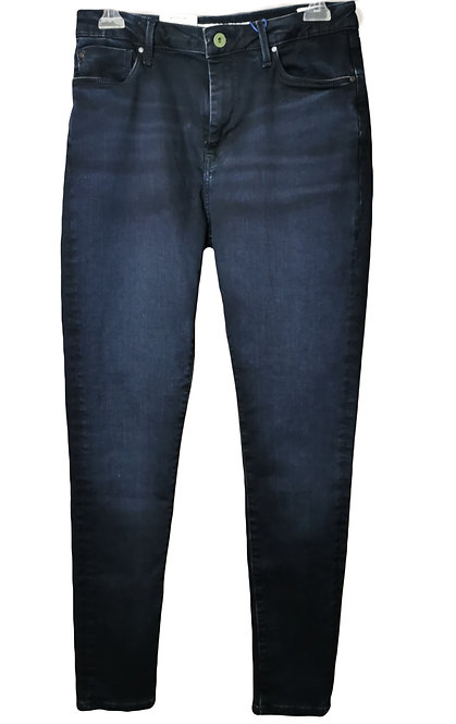 jeans pepe jeans 2020