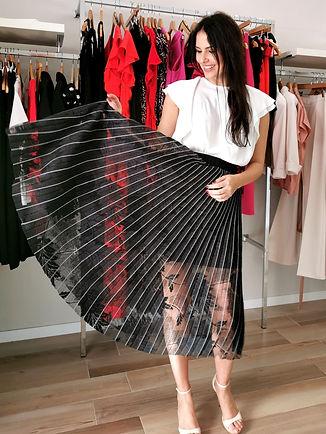 abbigliamento donna: look casual.jpg
