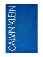 Calvin Klein telo mare in spugna.jpg