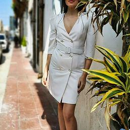 silvian heach abbigliamento elegante.jpg