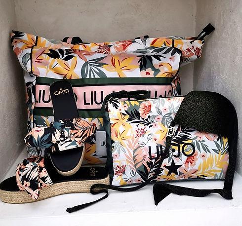 liu jo beachwear.jpg
