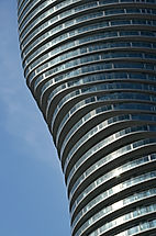 ABSOLUTE%20TOWER%206257%2010X15.jpg