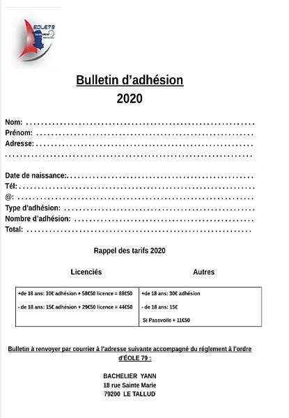 Bulletin d'adhésion.png